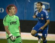 Duka hopes to bring Montville magic to Montreal