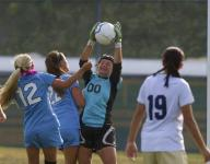 Shore Sports Results for Oct. 6