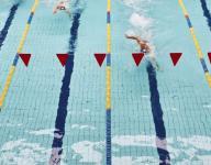 SCHSL postpones state swim meet