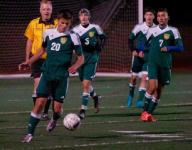 Hawks keep FPS soccer trophy with 1-0 victory