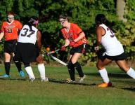 Somerville field hockey comes from behind to top North Plainfield