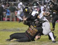 High School Football: Week 7 Preview