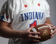 Insider: A closer look at the 2015 IndyStar Mr. Football race