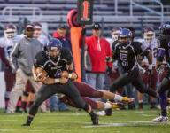 Teams moving up in new E-10 football poll