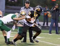 HS football: Avon keeps up winning streak, holds off Westfield