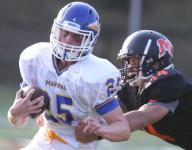 Key wins have Mahopac, Scarsdale on the rise