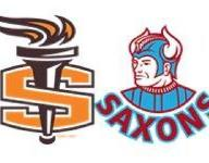 No. 8 South Salem 1st in GVC after 56-14 win over No. 9 Sprague