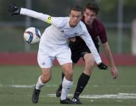 Fort Collins soccer tops Rocky Mountain in top-10 game