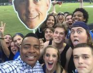 Team Sideline heads to Bolles vs. Columbia for our Week 7 GOTW