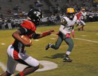 Watson: Wudtee, Panthers get past Captain Shreve