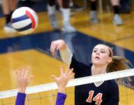 Beech rallies to the title