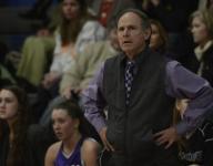 Lipscomb's Ernie Smith lightening coaching load