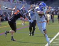 Mahopac thriving after changing lineup on the fly