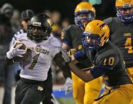 Week 8 high school football roundup