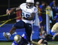Live: High school football in Middle Tennessee