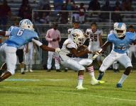 Rockledge holds on against Astronaut
