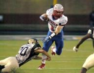 HS football: Special teams, big plays push Roncalli past Decatur Central