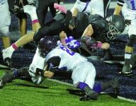 FRA rallies past Lipscomb, stays undefeated
