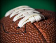 Lannom Craddock rushes for 250 yards in Franklin rout