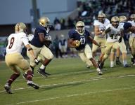 HS football: Cathedral remains unbeaten vs. Indiana schools