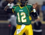 Green Oaks outlasts Loyola