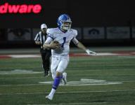 Dixie has 'Rudy' moment in win over Hurricane