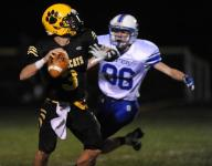 McFadden sets record in Paint Valley win