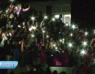 Lights out at Rumson-Fair Haven