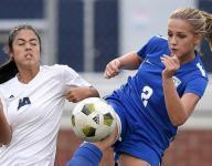 JA, Prep roll into MAIS girls soccer final