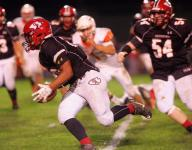Coshocton offense explodes in win