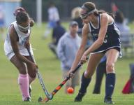 Field Hockey: Shore Conference rankings for October 9