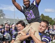 High School Football: Week 5 scores, photos