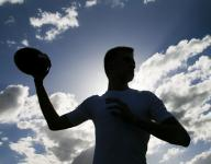 Finding homes: Quarterbacks enjoy success after moving schools