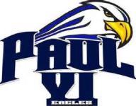 BASEBALL: Young named coach at PVI