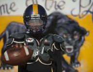 FOOTBALL: Clark brings old-school toughness