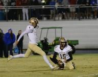 Greer stars shine in rout of Berea