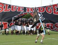 Travelers Rest defeats Blue Ridge