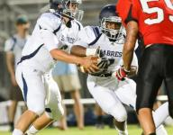 Southside Christian has high expectations
