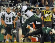 Madison airs out Clear Fork in OCC football