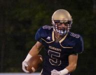 DCD boils Rice; Seaholm falls on game's final play