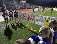 Warren Hills returns to the field with a win over North Plainfield