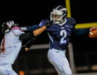 Ffrench helps turn the tide for New Brunswick football