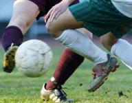 Girls Soccer Roundup for Thursday, Oct. 8