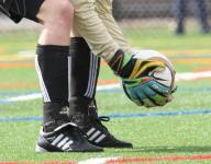 Boys Soccer Roundup for Thursday, Oct. 8