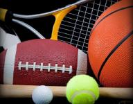 HS Roundup: Edison wins, Horseheads falls in football