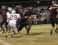 Rossview too much for winless Coyotes