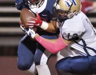 Alonzo sparks Mustangs to EYL victory