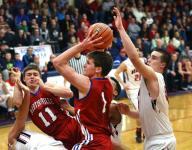 HS basketball Preseason Fab 15: No. 13 Martinsville
