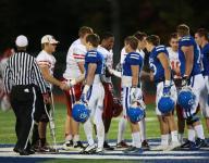 Mick McCabe's week 7 high school football rankings