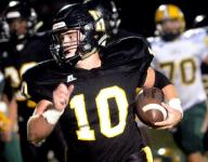 The Tennessean Midstate Top 10